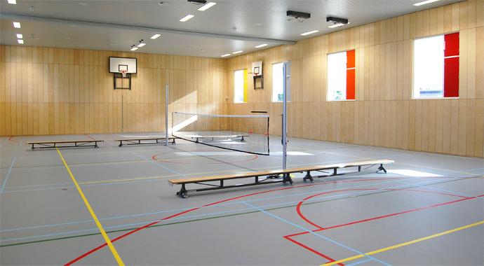 Kim DAK BSO Den Haag centrum