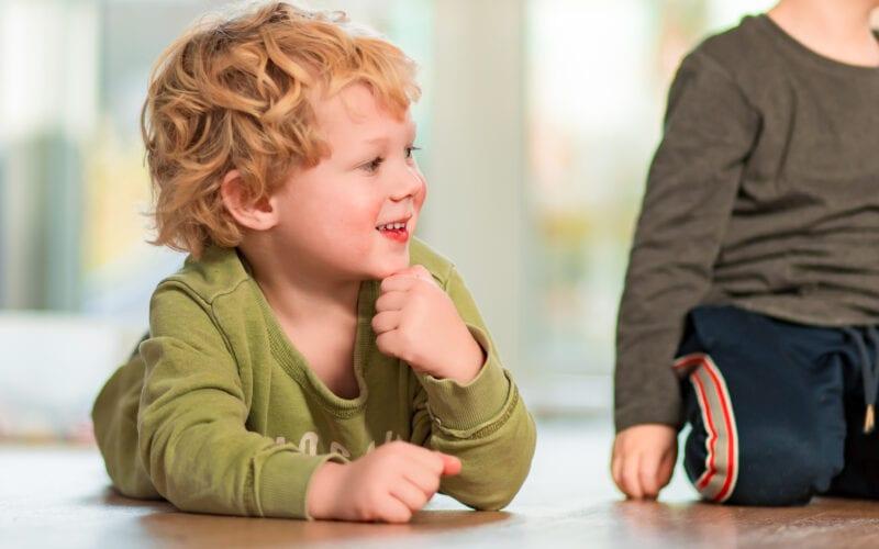 kinderopvang/kinderdagverblijf/scherpe-tarieven