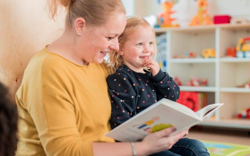 vve_voor_en_vroegschoolse_educatie/