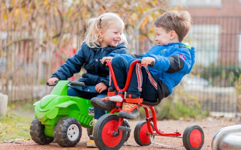Kinderopvang/waarom-is-kinderopvang-belangrijk