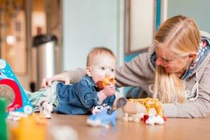 cognitieve-ontwikkeling -bij-babys/
