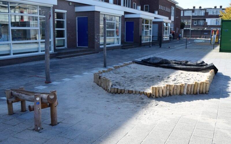 koen_dak_paets_van_troostwijkstraat_bso/